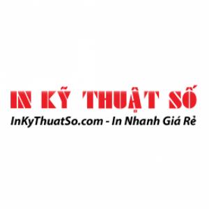 In Kỹ Thuật Số Lê Quang Định