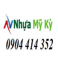 Nhuamyky.Com