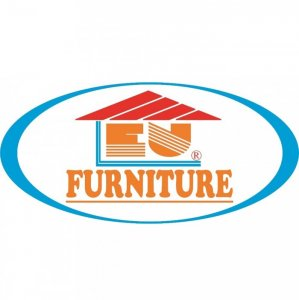 Eu Furniture Vietnam