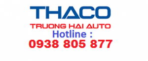 Thaco Trường Hải