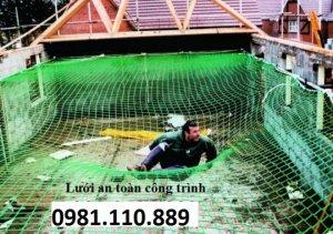 Lưới Img