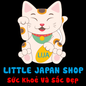 Little Japan Shop