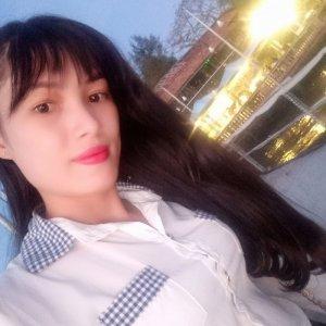 Nguyễn Thị Thùy Nhớ