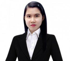 Nguyễn Duyên