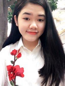 Thảo Như