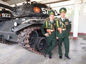 Nguyễn Trọng Tuấn
