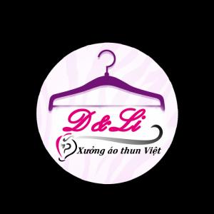 Shop Thời Trang D&li