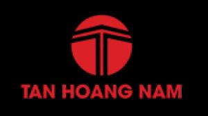 Lương Minh Khánh