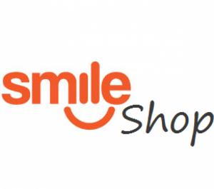 Smileshop - Hệ Thống Bán Hàng Online Uy Tín Toàn Quốc