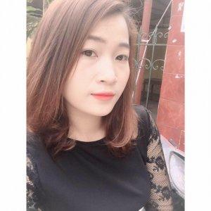 Mai Hồng