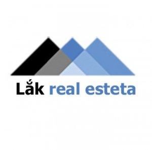 Lăk Real Estate