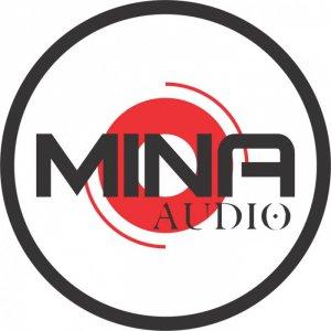 Mina Audio