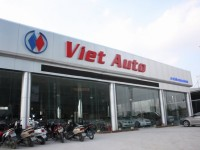 Việt Auto