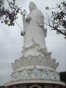 Nguyễn Minh Hiền