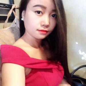 Đinh Thị Hồng Thắng