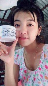 Tran Thi Ngoc Yen