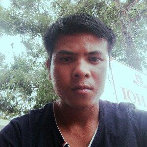 Nong Hoang Hai