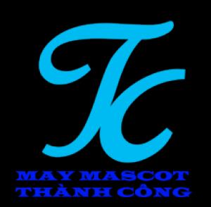 Hoang Van Hien