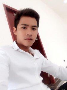 Trần Văn Nghĩa