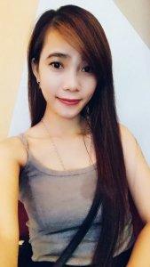 Phạm Thị Lài