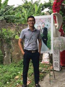 Vũ Hữu Khánh