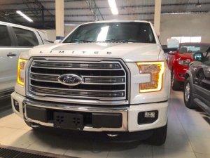 Western Ford