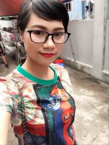 Dương Hồng Duyên