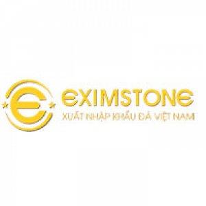 Đá Việt Nam Eximstone