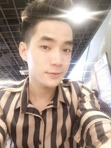 Nguyễn Đức Mạnh