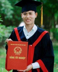 Hoàng Chung