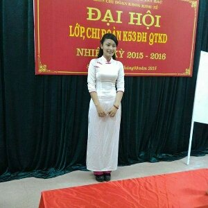Đặng Thanh