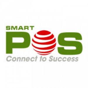 Smartposvn