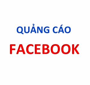 Linh Quảng Cáo Facebook- Google