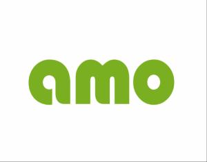 Ms Thúy - Amo Store