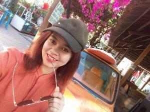 Nguyễn Thị Ngọc Duyên