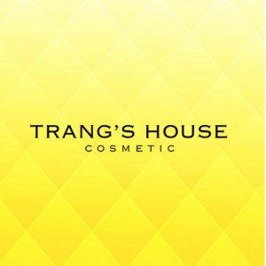 Mỹ Phẩm Trang's House