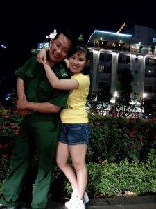 Lương Thanh Duy