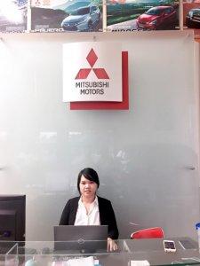 Ms Thanh Vân