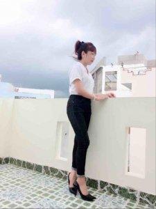 Nguyễn Tiên