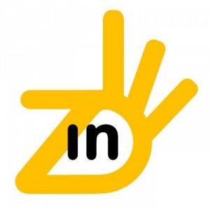 Laptop Zin