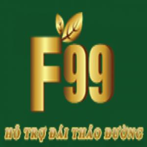 Đái Tháo Đường F99