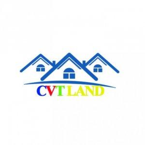 Công Ty Tnhh Mtv Đầu Tư Phát Triển Cvtland