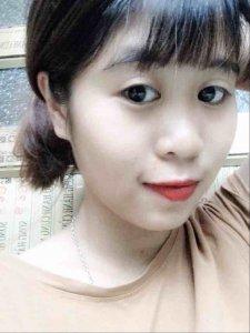 Phạm Thị Vy