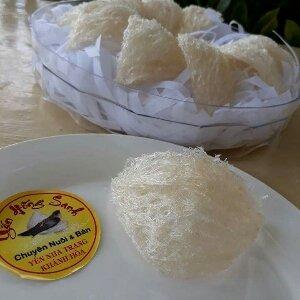 Nguyễn Thị Nhã