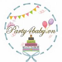 Party4Baby / Hoangla