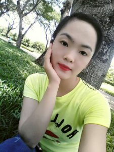 Kim Sang