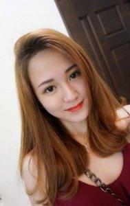 Phan Hạ Châu