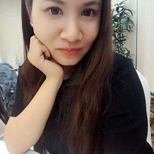 Thanh Viên Nguyễn
