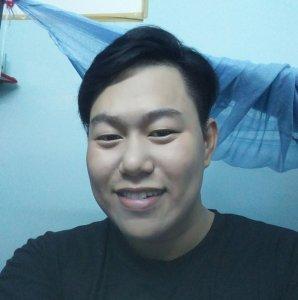 Nguyễn Văn Hoàng Phúc
