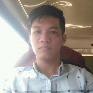 Nguyễn Anh Quốc